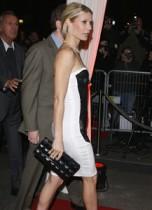 【イタすぎるセレブ達】グウィネス・パルトロウのセクシー・ドレスにご注目!