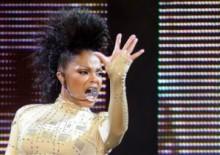 【イタすぎるセレブ達】ジャネット・ジャクソンが体調不良でコンサートを次々キャンセル!