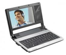 ウルトラモバイルPC「Cloudbook CE1200J」を発売 米エバレックス社製