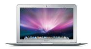 アップル、最薄部0.4cm!世界最薄ノート「Mac Book Air」発表。