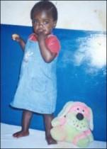 【イタすぎるセレブ達】マドンナ、3歳の女の子を再びマラウィより養子に迎える !?