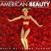 【イタすぎるセレブ達】いまだオジサン・キラーなビキニ姿の『アメリカン・ビューティ』嬢