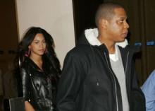 ビヨンセ&Jay-Z、まもなく結婚か!?
