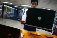 DELL アジア・南米向けの低価格PC4機種を発表
