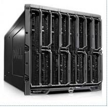 仮想化環境に最適なブレードサーバー「PowerEdge M905」など発売 デル