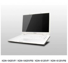 7万円台の15.4インチディスプレイ搭載ノートPCなど発売。iiyamaとコジマ