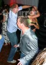 【イタすぎるセレブ達・リスペクト編】英ウィリアム王子、恋人と踊りまくった26歳お誕生日。
