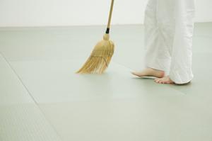 まだ間に合う大掃除!とくっち主婦の大掃除の裏ワザベスト100