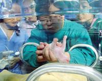 【アジア発!Breaking News】赤ちゃん誕生で15万ドル。中国のパンダ貸与事情(タイ)