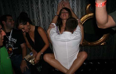 【イタすぎるセレブ達】2008年 Oops!なセレブ写真特集<前半>。