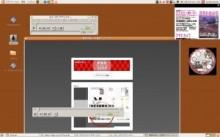【パソコン快適活用術】デスクトップLinuxで遊ぶ(第1回)