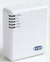 イー・モバイルがWiFi(無線LAN)の利用を実現するアンテナ、トリプレットゲートが販売