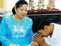 【アジア発!Breaking News】「金を返せ」。5年間、霊の説教に怯え続けた泥棒(タイ)